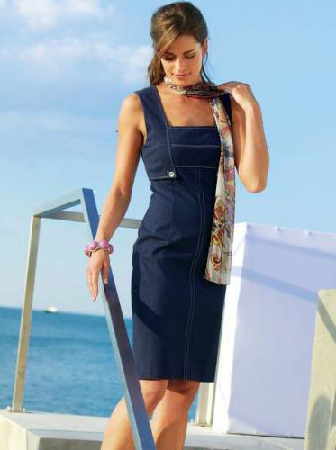 13887ca4c41 Как раскроить платье футляр. Сколько нужно ткани на платье