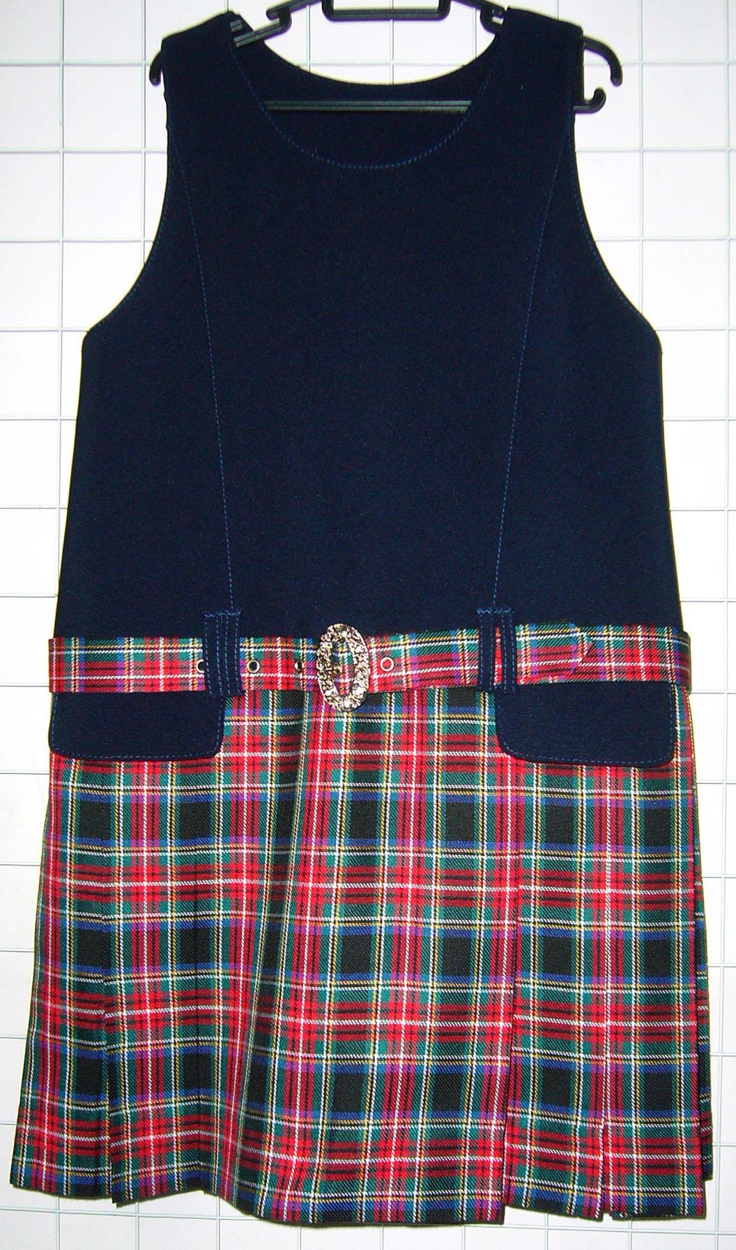 Модное вязание для женщин схемы и модели
