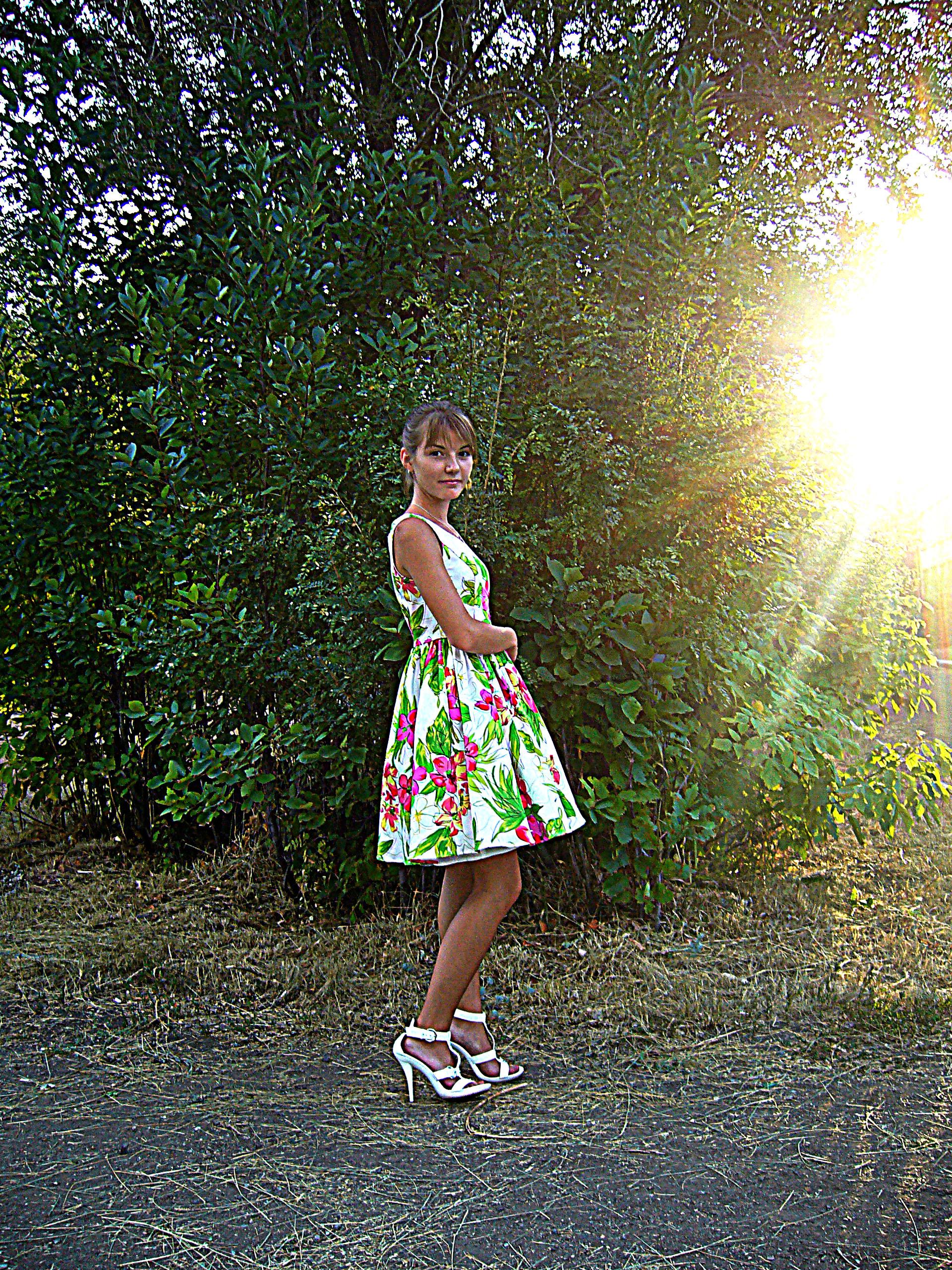 c3bac1d40fecc69 Сшить нижнюю юбку свадебного платья - Модадром